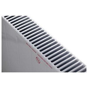 Kumtel HC-2930 Konvektör Isıtıcı 2000w