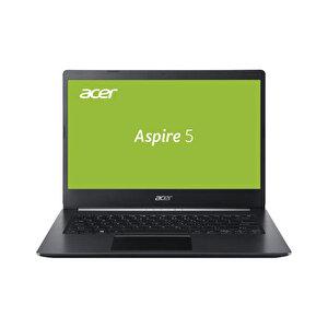 Acer A514-53 1005G1 i3 4 GB 256 GB Windows 10 Notebook buyuk 1