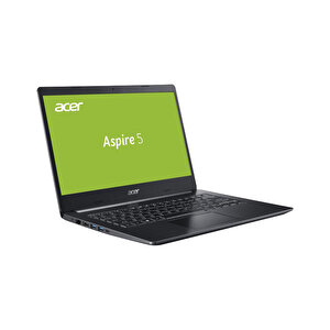 Acer A514-53 1005G1 i3 4 GB 256 GB Windows 10 Notebook