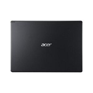 Acer A514-53 1005G1 i3 4 GB 256 GB Windows 10 Notebook buyuk 5
