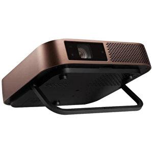 Viewsonic M2 FHD Taşınabilir SMART LED Projeksiyon