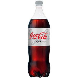 Coca Cola Light 4'lü Paket buyuk 1