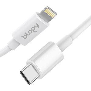 Buff Blogy PD Type-C ve Apple Lightning Şarj Kablosu buyuk 4
