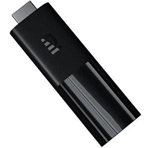 Xiaomi Mi TV Stick Android TV Media Play buyuk 3