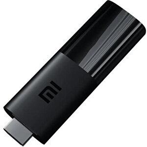 Xiaomi Mi TV Stick Android TV Media Play buyuk 4