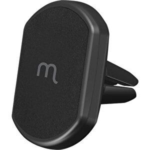 Mojue CH01 Telefon Tutucu - Siyah