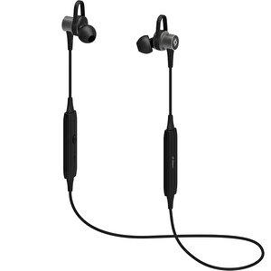 Ttec Mıknatıslı Bluetooth Kulaklık - Gri buyuk 1