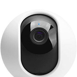 Xiaomi Mi Smart Home 360 Derece Kamera buyuk 2