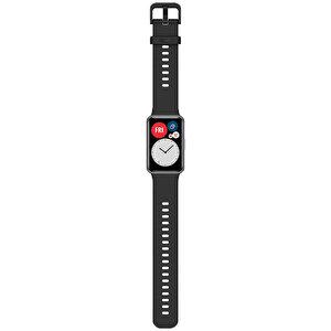 Huawei Watch Fit Stia-B09 Siyah buyuk 6