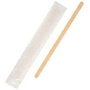 Melito Tahta Karıştırıcı Kağıt Sargılı 11 cm 500'lü Paket buyuk 2