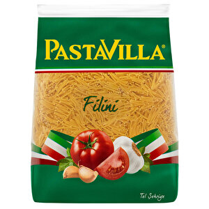 Pastavilla Tel Şehriye 500 gr