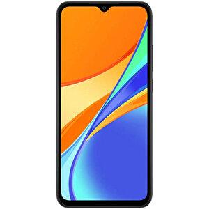 Xiaomi Redmi 9C 64 GB Cep Telefonu Mavi (Xiaomi Türkiye Garantili)