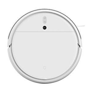 Xiaomi Mijia Vacuum Mop 1C 2 in 1 Akıllı Robot Süpürge ve Paspas