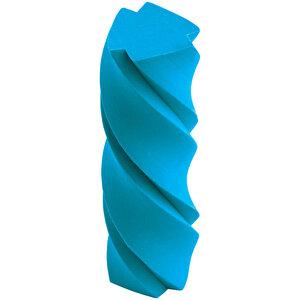Serve Burgo Fosforlu Mavi Silgi Tekli buyuk 1