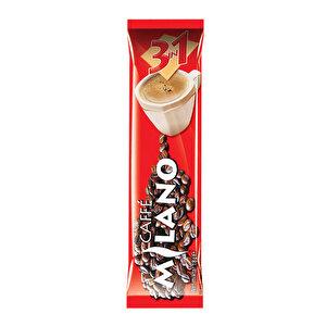 Cafe Milano Karma Paket 56'lı buyuk 7