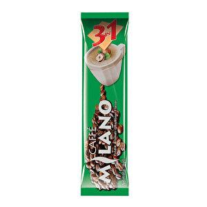 Cafe Milano Karma Paket 56'lı buyuk 8