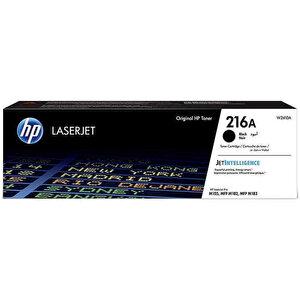 HP W2410A (216A) Siyah Toner buyuk 1