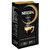Nescafe Forte Filtre Kahve - Nescafe Kupa Hediyeli kucuk 2