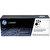 HP 12A Siyah Toner Q2612A kucuk 1