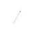 Alüminyum Mop Sapı Geçmeli 120 cm kucuk 1