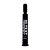 Hi-Text PB 830 Marker Kalem Yuvarlak Uç Siyah