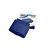 Mas 516 Mürekkepsiz Istampa Küçük Boy 8 cm x 9 cm kucuk 1