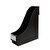 Leitz 2425 Plastik Magazinlik Siyah kucuk 1