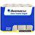 Avansas Soft Extra Tuvalet Kağıdı 24'lü Paket kucuk 1