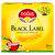 Doğuş Black Label Bardak Poşet Çay 100'lü  kucuk 2