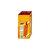 Bic Cristal Fine Tükenmez Kalem 0.8 mm Uçlu Kırmızı 50'li Paket kucuk 7