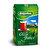 Doğadan Gizli Bahçe Dökme Siyah Çay 1000 gr