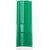 Edding 750 Boya Markörü Kalem Yuvarlak Uçlu Yeşil kucuk 3