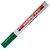 Edding 750 Boya Markörü Kalem Yuvarlak Uçlu Yeşil kucuk 4