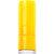 Edding 750 Boya Markörü Kalem Yuvarlak Uçlu Sarı kucuk 3