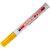 Edding 750 Boya Markörü Kalem Yuvarlak Uçlu Sarı kucuk 4