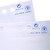 Legamaster Flipchart Kağıt Düz 100 Yaprak 98 cm x 65 cm kucuk 3