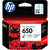 HP 650 Üç Renkli Kartuş CZ102AE kucuk 1