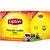 Lipton Yellow Label Demlik Poşet Çay 500'lü