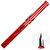 Lamy Safari 16-M Dolma Kalem Plastik Gövde Kırmızı kucuk 1