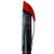 Scrikss Sr-68 Roller Kalem 0.7 mm Kırmızı kucuk 3