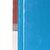 Önder 2021 A3 4 Halkalı Geniş Yatay Klasör Mavi kucuk 3