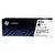 HP 83A Siyah Toner CF283A