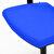 Avansas Comfort Reks Çalışma Koltuğu Mavi kucuk 9