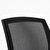 Avansas Comfort Reks Çalışma Koltuğu Siyah kucuk 14