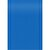 Sarff Cilt Kapağı Pvc 160 Mikron Mavi A4 100'lü Paket kucuk 2
