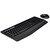 Logitech MK345 Q Klavye - Mouse Kablosuz Set 920-006514  kucuk 4