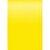 Sarff Cilt Kapağı Pvc 160 Mikron Sarı A4 100'lü Paket kucuk 2