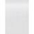 Sarff Cilt Kapağı Pvc 160 Mikron Beyaz A4 100'lü Paket kucuk 2