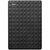 Seagate Expansion 2,5'' 1 TB STEA1000400 Taşınabilir Harddisk USB 3.0 kucuk 1
