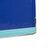 Avansas Colours Plastik Klasör Geniş A4 Saks Mavi Turkuaz kucuk 5